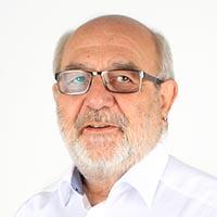 Kurt Lempke